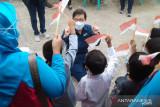 Kemenkes: Posyandu tetap laksanakan imunisasi balita saat pandemi