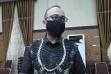 Dispar-RSUD Kota Mataram kerja sama layanan kesehatan tamu hotel