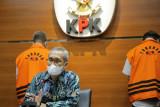 Bupati Bintan yang jadi tersangka KPK miliki kekayaan Rp8,7 miliar