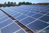 Inialasan pemerintah kebut pembangkit listrik surya