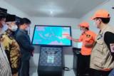 DPRD Sulbar dukung penganggaran dana operasional peralatan gempa