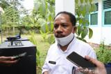 Kemensos bantu 366.678 KK  terdampak  PPKM di Kupang