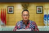 Presidensi G20 Indonesia fokus pemulihan ekonomi