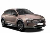 Produksi kendaraan Hyundai telah lampaui 5 juta unit di pabrik Amerika Serikat