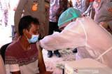 Dinkes Palembang minta tambahan  vaksin COVID-19