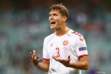 Leicester rampungkan transfer Jannik dari Southampton