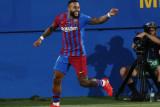 Barcelona berhasil mendaftarkan Memphis Depay, Eric Garcia, dan Rey Manaj