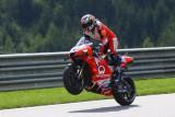 Lagi, Jorge Martin pecahkan rekor Red Bull Ring pada pole GP Austria