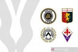 4 tim Serie A melenggang putaran pertama Coppa Italia