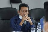 DPRD Seruyan dorong pembuatan tambak ikan untuk masyarakat