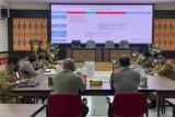 Pemprov Papua awasi lalu lintas warga di daerah perbatasan