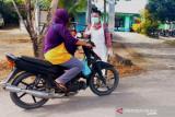 10 Nakes di Puskesmas Tanjung Selor Terpapar COVID-19
