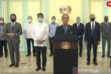Pemimpin Oposisi Malaysia tolak tawaran Perdana Menteri Muhyiddin
