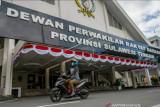731 pasien COVID-19 di Sulteng  dinyatakan sembuh terbanyak di Banggai