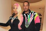 Nicki Minaj dan suami digugat  atas intimidasi korban pelecehan seksual
