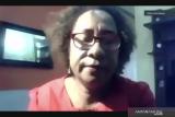 Tokoh perempuan Papua minta Kemendagri bantu tuntaskan dualisme Sekda Papua
