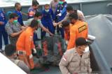 Anak terseret arus drainase  Tanjung Sengkuang di Batam ditemukan meninggal