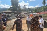 KSP dukung percepatan pembangunan RS rujukan nasional Papua