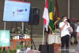 Sulawesi Utara ekspor komoditi pertanian senilai Rp63,6 miliar