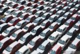 Produk otomotif Indonesia kini telah bebas bea masuk ke Filipina