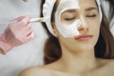 Empat manfaat luluran kulit wajah sehat