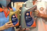 Gulf Oil hadirkan dua produk untuk atasi masalah Low Speed Pre-Ignition