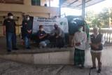 Dompet Dhuafa gulirkan plasma ternak dan ketahanan pangan berbasis pesantren di Kebumen