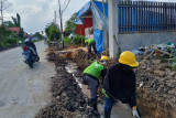 SKPD didorong realisasikan DAK Fisik kejar pertumbuhan ekonomi Riau 5 persen
