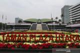 Parlemen akan gelar Pidato Kenegaraan Presiden RI