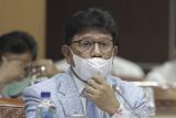 Pengawasan pintu masuk Indonesia ditingkatkan mencegah COVID-19 varian Mu
