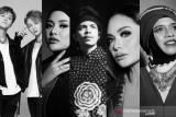 Kolaborasi Atta Halilintar, Aurel, KD & DJ BEAUZ dalam
