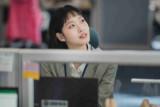Sepuluh judul drama dan film Korea, hiburan Anda saat ini