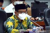 Pemerintah diminta tindak lanjuti teknis dibuka kembali ibadah umrah