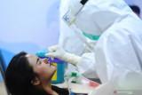 Indonesia jadi salah satu negara dengan biaya test swab PCR termurah