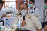 Anggota DPR : Penghapusan BBM subsidi di Mamuju Sulbar tidak tepat