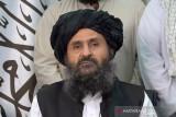 Pendiri Taliban Mullah Baradar akan menjadi pemimpin Afghanistan