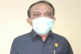 DPRD Kalteng: Draf RPJMD 2021-2026 harus mempercepat pembangunan