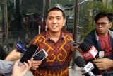 57 pegawai KPK nilai temuan Komnas HAM tambah validasi pelanggaran dalam TWK