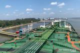Belum sepekan kelola WK Rokan, Pertamina kapalkan350 ribu barel minyak