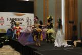 Aruna Senggigi gelar lomba menyanyi dan fashion show