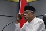Muhammadiyah: HUT ke-76 RI momentum memperkuat persatuan bangsa