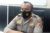 Polisi: Aktivitas pendulangan tradisional di area Freeport dilarang