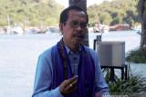 Kemenkominfo akan membangun 59 BTS 4G di Sikka dorong ekosistem digital