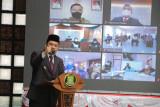 Wali Kota ajak Universitas siapkan program bantu pemulihan ekonomi di Tangerang