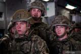 Pemimpin G7 janji bersatu untuk mengakui atau hukum Taliban