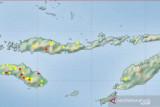 BMKG deteksi delapan titik panas muncul di wilayah NTT