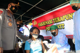 Polda NTT siapkan fasilitas vaksinasi terapung bagi warga pesisir