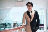 Armand Maulana kenang momen perayaan HUT  RI di Bandung