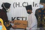 DPRD Yogyakarta meminta pencairan bantuan siswa yatim piatu dipercepat