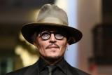 Johnny Depp mengklaim dirinya jadi korban 'cancel culture' di Hollywood